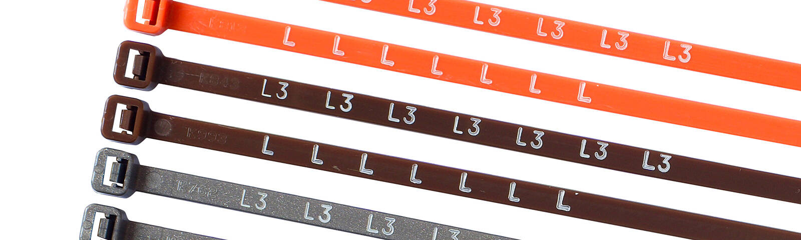 What are phase marking cable ties and why are they so important?