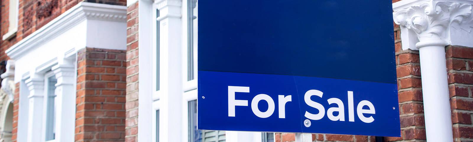 Signboard fixing ideas