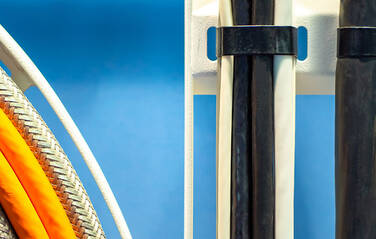 An electrician's guide to cable identification
