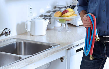 10 accessories that should be in every plumber's toolkit