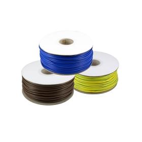 PVC Sleeving - Colours