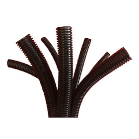 Flexible Split Loom Conduit