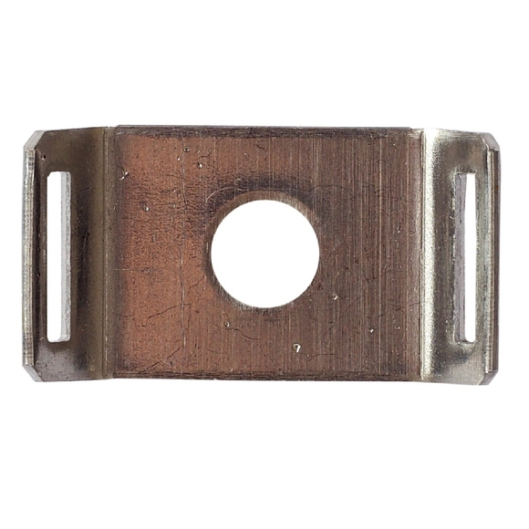 Stainless Steel Cable Tie Base M6